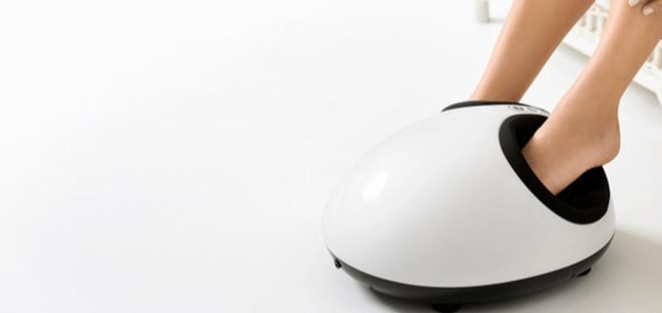 Benefits-Of-Foot-Massager