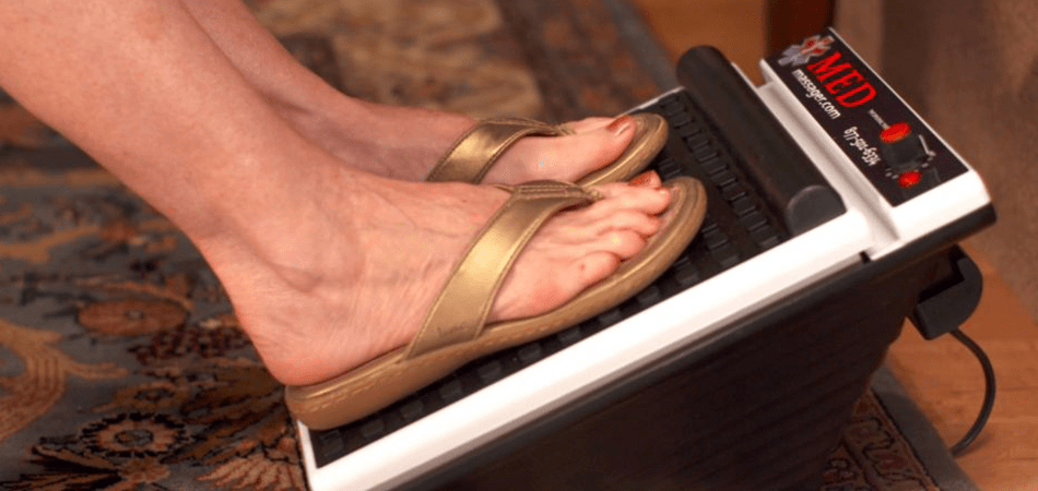 Do-Foot-Massagers-Help-Neuropathy