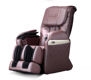 How to Safely Use Your New Massage Chair