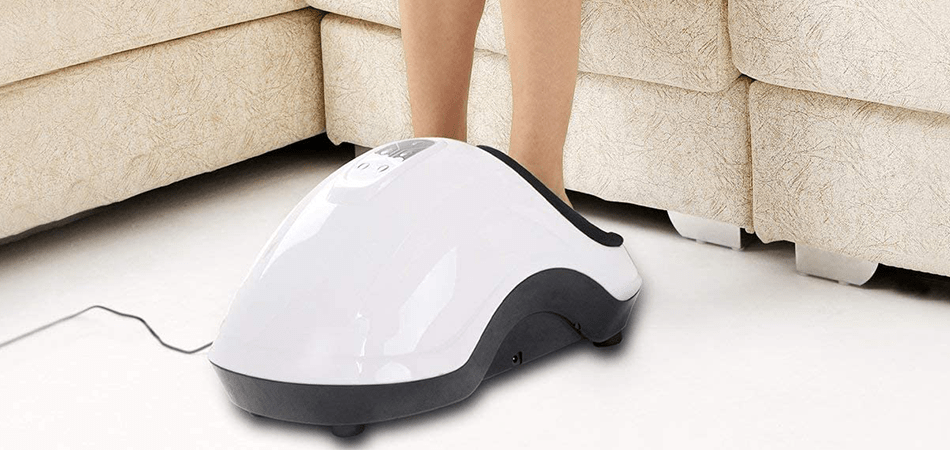 best-foot-massager-for-diabetics