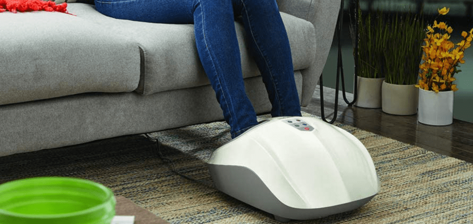 best-foot-massager-for-large-feet