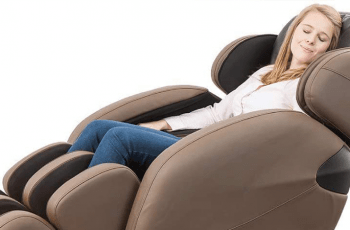 best-massage-chair-for-lower-back-pain