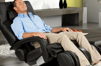 can-massage-chairs-hurt-your-back